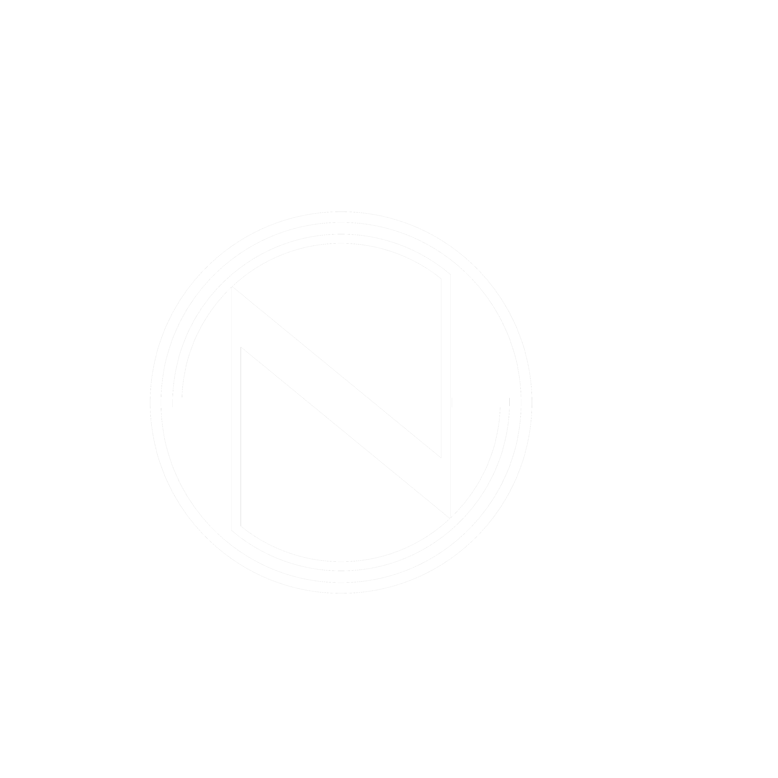 Nest Seekers International New Development
